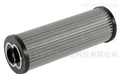 翡翠滤芯MF1002A10HB用于磨煤机回油过滤