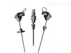 WZPK2-325S铠装铂电阻