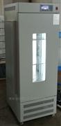 MGC-150BP小容量光照培養箱