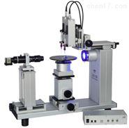 LSA100RF光学滞留力测量仪,光学接触角仪
