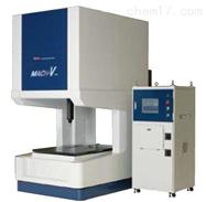 日本三丰 在线式 CNC三坐标测量机