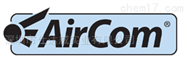 AirCom压力计MHA-A5P