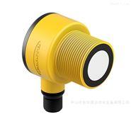 邦纳超声波传感器T30UIPB/T30UIPBQ8