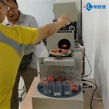SLY-G全自动多功能数粒仪