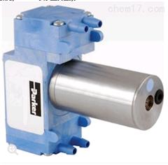 L045B-11派克PARKER單頭微型真空泵