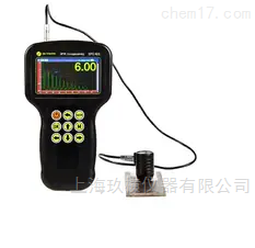 EM1401电磁超声测厚仪