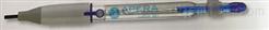 LabSen801纯水ph电极