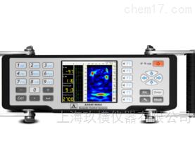 A1040混凝土断层超声成像仪