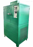 湘科RSQ05日用陶瓷熱穩定性測定儀