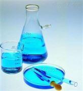 DMG-PEG-N3/环氧化物/溴化物,包邮