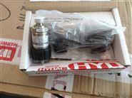 HYDAC压力传感器HDA4745系列原装正品供应