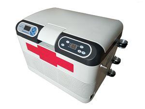 GR1240多路恒温恒流空气采样器
