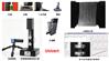 石墨烯生物材料力学性能测试系统