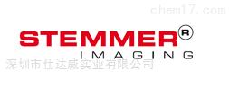 STEMMER IMAGING滤色镜 显微镜