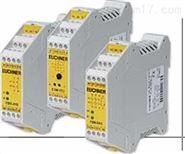 原装EUCHNER安全继电器,RC18EF25M-C1825