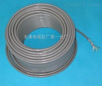 铜川STP-120电缆厂家