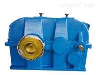 供应:QJR500-20-1起重设备减速机