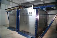 医药机器甩卖二手环氧乙烷灭菌器