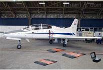 RS-FJ飞机称重仪无线轴重仪(轮荷仪)