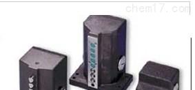 安士能传感器工作原理,RC18EF3M-C1825