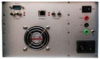 RC甘肃SXJB-1200光数字继电保护测试仪