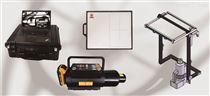 脉冲AL-DR-270电力检测专用X射线探伤机 便携式X射线机