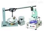 北京润滑脂和石油脂锥入度试验器