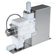 日本易威奇IWAKI可输送高粘度光刻胶泵