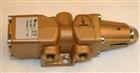 VERSA电磁阀VGG-4422-U-A240 220VAC现货