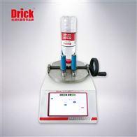 数显瓶盖扭矩测试仪