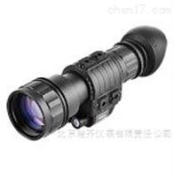 ORPHA奥尔法单筒红外微光夜视仪G450