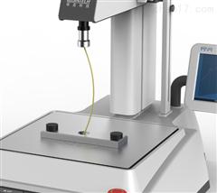 面条硬度仪  Texture Analyzer