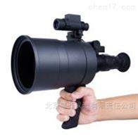 ORPHA奥尔法G101300+ 准3代 高清单筒夜视仪