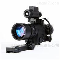 ORPHA奥尔法一代+夜视仪 TS-2