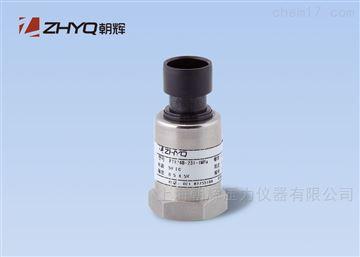 PT124B-231空调压力传感器