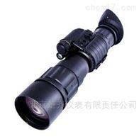 ORPHA奥尔法G660 二代+ 高清手持红外夜视仪