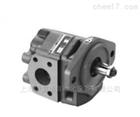 KP 3德国克拉克KRACHT高压齿轮泵