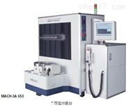 联入生产线型卧式CNC三坐标测量机