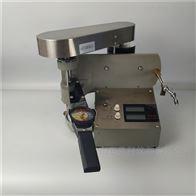 EP-2型钻井液极压润滑仪操作步骤
