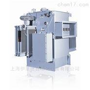 瑞士ABB变电站用配电变压器