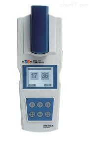 DGB-401 型 多参数水质分析仪