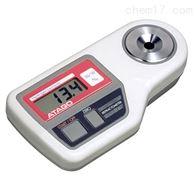 爱拓ATAGO高精度双氧水过氧化氢H2O2浓度计