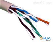 ZRC-KVV-4*1.5国标控制电缆