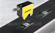 COGNEXDSMax 3D激光位移传感器