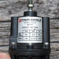 16252A,16252H,16252JL仙童Fairchild调节器阀16252HL气真空调压阀