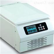 小型台式低温离心机