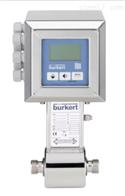 类型 8051德国BURKET宝德适合小pt88的磁感pt88测量仪