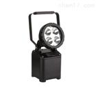 尚为SW2400发电灯