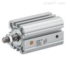CCI德国安沃驰AVENTICS标准气缸紧凑型