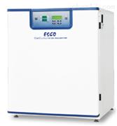 二氧化碳培养箱 (内置制冷系统)
